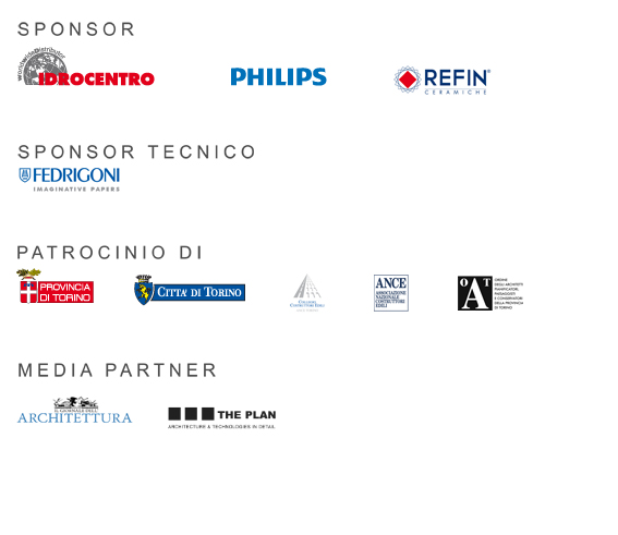 sponsor Odile Decq