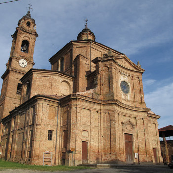 1_chiesa Piovà Massaia