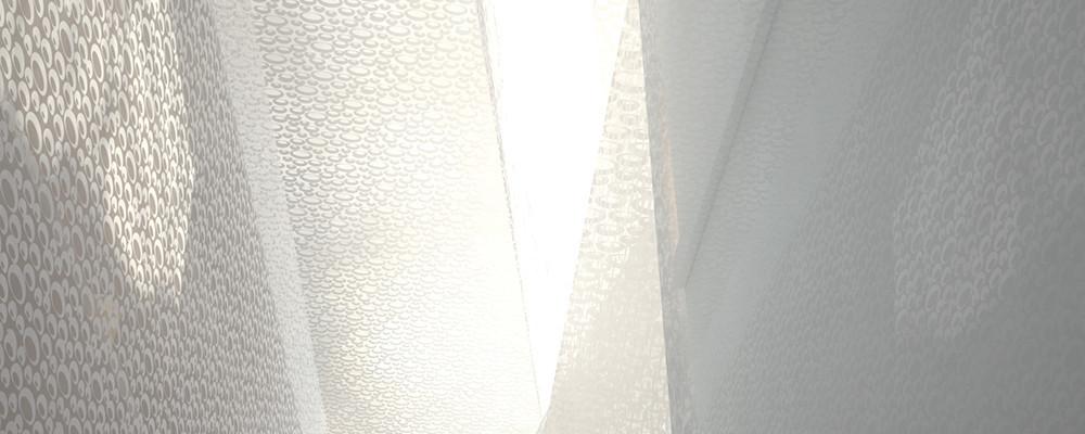 1_vista verso l'alto_def+raggi_3
