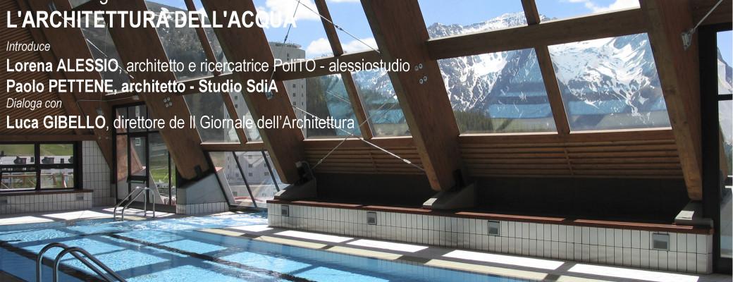 Mario Cunella Arch - Scuola d' infanzia a Guastalla